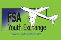 FSA Youth Exchange